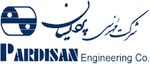Pardisan Engineering Co
